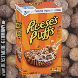 beastmode-cheatday-reeses-puffs-family