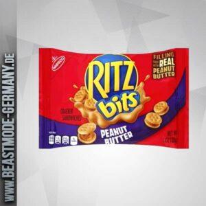 beastmode-cheatday-ritz-bitz-peanutbutter-cracker-sandwich-28g