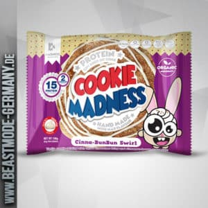 beastmode-cookie-madness-Cinna-Bun-Bun-Swirl