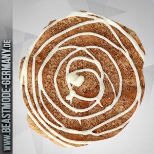 beastmode-cookie-madness-Cinna-Bun-Bun-Swirl-detail