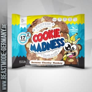 beastmode-cookie-madness-banana-chunky-monkey