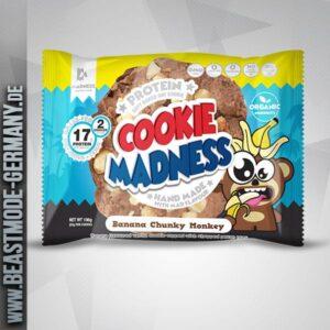 beastmode-cookie-madness-banana-chunky-monkey