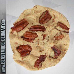 beastmode-cookie-madness-banana-chunky-monkey-detail