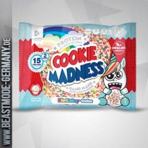 beastmode-cookie-madness-birthday-cake