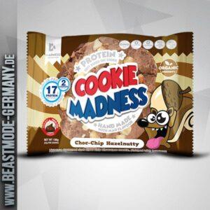 beastmode-cookie-madness-choc-chip-hazelnutty