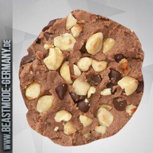 beastmode-cookie-madness-choc-chip-hazelnutty-detail