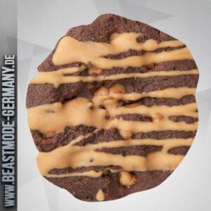 beastmode-cookie-madness-chocolate-fudge-brownie-beast