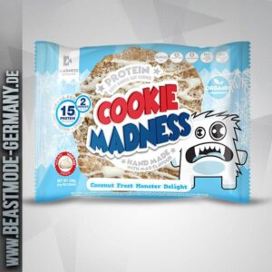 beastmode-cookie-madness-coconut-frost-monster-delight