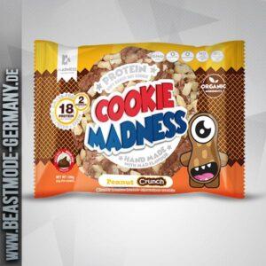 beastmode-cookie-madness-peanut-crunch