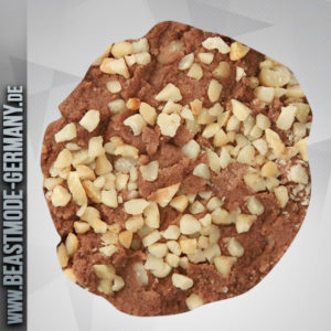 beastmode-cookie-madness-peanut-crunch-detail