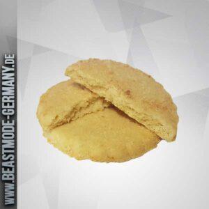 beastmode-diablo-sugar-free-cookie-coconut-detail