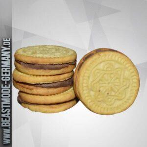 beastmode-diablo-sugar-free-cookie-vanilla-cacao-cream-oreo-detail