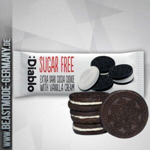 beastmode-diablo-sugar-free-extra-dark-cocoa-cookie-vanilla-cream-oreo