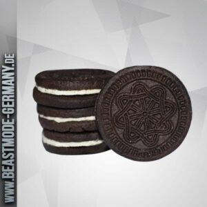 beastmode-diablo-sugar-free-extra-dark-cocoa-cookie-vanilla-cream-oreo-detail
