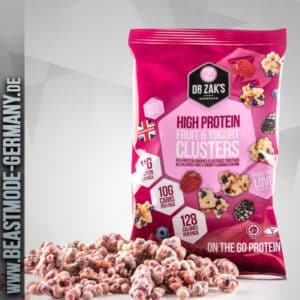 beastmode-dr-zaks-protein-clusters-strawberry-fruit-yoghurt