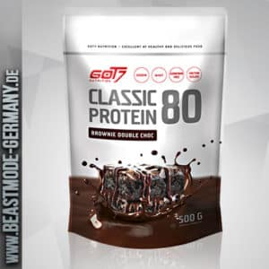 beastmode-got-7-classic-protein-80-500g-brownie-double-choc