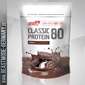beastmode-got-7-classic-protein-80-500g-cookie