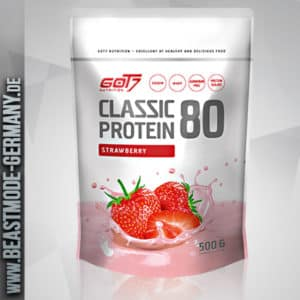 beastmode-got-7-classic-protein-80-500g-strawberry