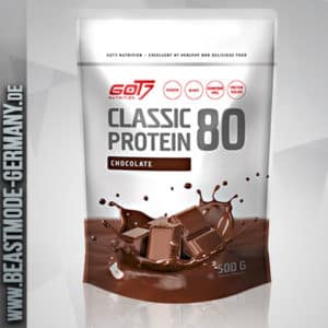 beastmode-got-7-classic-protein-80-500g-strawberry-chocolate