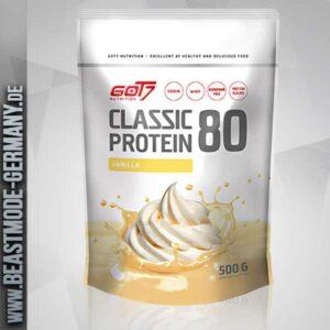 beastmode-got-7-classic-protein-80-500g-vanilla