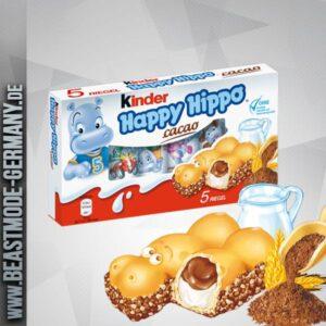 beastmode-happy-hippo-cacao