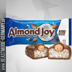 beastmode-hersheys-almond-joy-bar