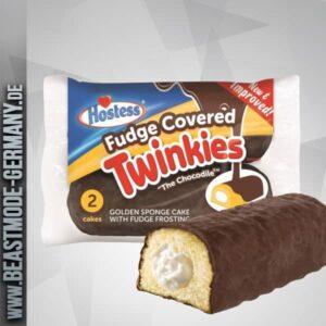beastmode-hostess-twinkies-fudge-covered-chocolate