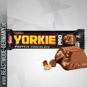 beastmode-nestle-yorkie-pro-protein-bar