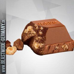 beastmode-nestle-yorkie-pro-protein-bar-detail