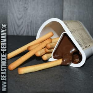 body-attack-protein-choc-dip