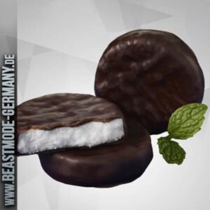 beastmode-cheatday-York-Peppermint-Patties-Sugarfree-detail