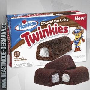 beastmode-cheatday-chocolate-cake-twinkies