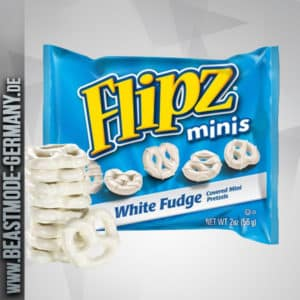 beastmode-cheatday-flips-mini-white-fudge-pretzels