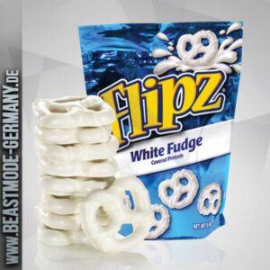 beastmode-cheatday-flips-white-fudge-pretzels