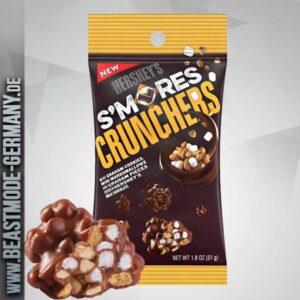 beastmode-cheatday-hersheys-smores-cruncher