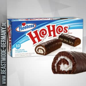 beastmode-cheatday-hostess-hohos-10items