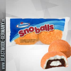 beastmode-cheatday-hostess-snoballs-orange