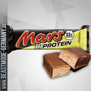 beastmode-cheatday-mars-hi-protein