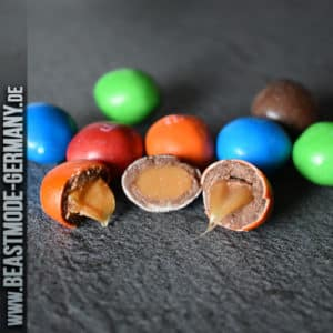 beastmode-cheatday-mms-caramel-40g-detail