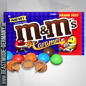 beastmode-cheatday-mms-caramel-sharing-size