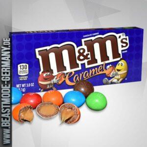 beastmode-cheatday-mms-caramel-theatre-box