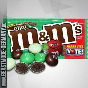 beastmode-cheatday-mms-crunchy-mint-sharesize