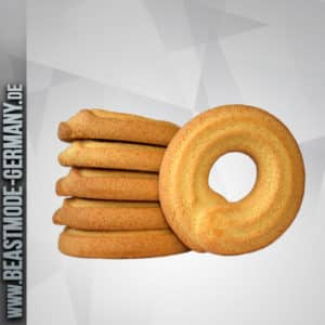 beastmode-diablo-sugar-free-butter-cookies-detail
