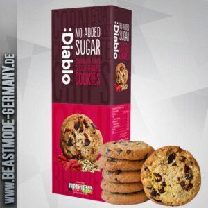 beastmode-diablo-sugar-free-chocolate-chips-gojiberries