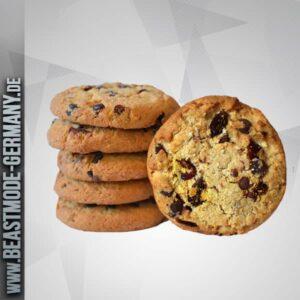 beastmode-diablo-sugar-free-chocolate-chips-gojiberries-detail