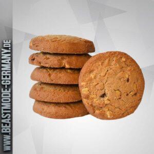 beastmode-diablo-sugar-free-cookies-hazelnut-detail