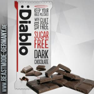 beastmode-diablo-sugar-free-dark-chocolate