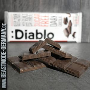 beastmode-diablo-sugar-free-dark-chocolate-detail