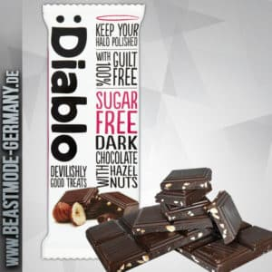 beastmode-diablo-sugarfree-chocolate-dark-with-hazelnuts