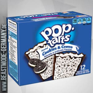 beastmode-kellogs-pop-tarts-cookies-creme-12pack